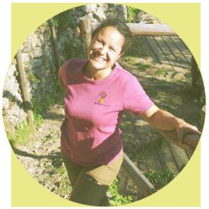 emanuela-caneva